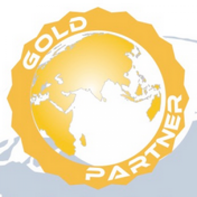 https://itinnovations.ua/wp-content/uploads/2016/05/Gold-partner-3-400x400.png